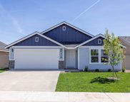 3118 N CHERRY GROVE, Star image