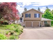 1071 SKYLINE NW DR, Albany image