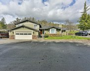 607 3rd  Street, Rogue River image