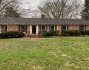 318 Lowndes Drive, Spartanburg image