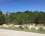 704 Stow Dr, Spicewood image