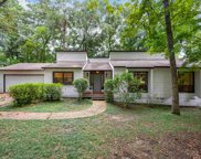 6423 Count Turf Trail, Tallahassee image