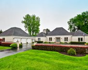 1582 Dawn Court, Long Grove image