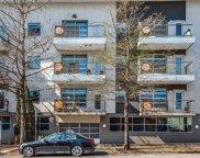 1111 S Akard Street Unit 308, Dallas image