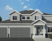 2414 79th Ave SE, Tumwater image