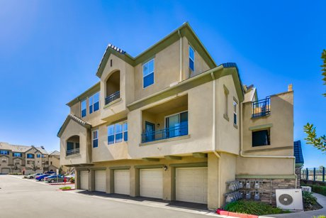 Otay Ranch Condo in Chula Vista for Sale - Offered by The Lewis Team - Chula