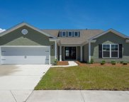 7050 Timberlake Dr., Myrtle Beach image
