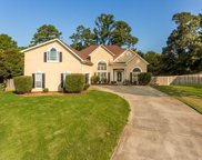 190 Livingston Court, Mcdonough image