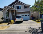 23723 17th Ave W, Bothell image