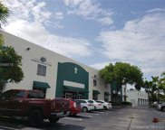 2025 Nw 102nd Ave Unit #103, Doral image