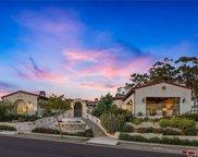 4824     Surrey Drive, Corona Del Mar image
