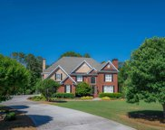 310 River Cove Rd, Social Circle image