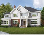 16 Fenimore Road, Scarsdale image