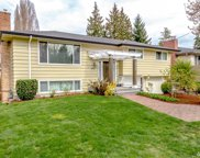 2316 SW 116th St, Seattle image