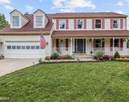 13604 GLADWYN COURT, Chantilly image