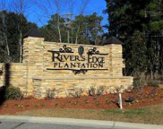 Lot 87 Rivers Edge Dr., Conway image
