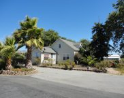 6501 Fairview Road, Hollister image