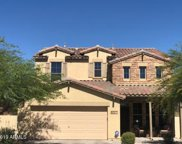 9347 S 183rd Drive, Goodyear image