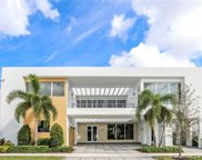 7451 Nw 103rd Ct, Doral image