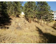 27425 Troublesome Gulch Road, Evergreen image