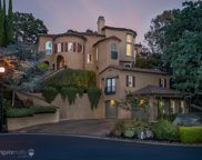 124 Del Norte Vista Way, Folsom image
