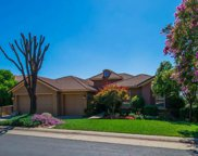 1568 Oak Hill Way, Roseville image