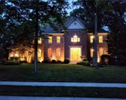 5291 Woodfield S Drive, Carmel image
