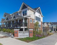 32633 Simon Avenue Unit 9, Abbotsford image