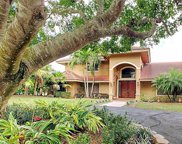 8823 S Kendale Circle, Lake Worth image