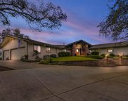 7512 Redhill Way, Browns Valley image