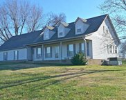 4021 Samuel Circle, Maryville image