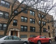 3439 North Lakewood Avenue Unit 3, Chicago image