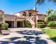 9709 E Mountain View Road Unit #2624, Scottsdale image