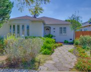 2006 S Crescent Heights Blvd, Los Angeles image