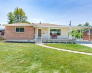 1790 E Severn  S, Holladay image