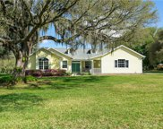 12518 Fort King Road, Dade City image