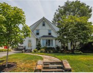 807 E Darby Road, Havertown image