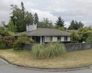 796 W 42nd Avenue, Vancouver image
