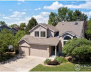 857 W Mulberry St, Louisville image