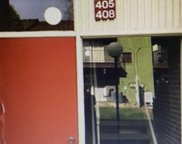 2500 Topsfield Unit 407, South Bend image