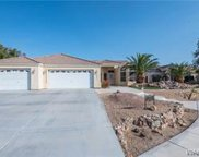 6056 S Iroquois Court, Fort Mohave image