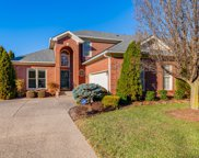 10005 Forest Village Ln, Louisville image