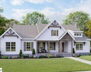 00 Chastain Hill Road Unit Lot 1, Taylors image