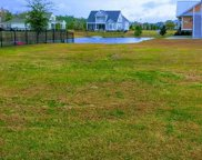 630 Boone Hall Dr., Myrtle Beach image