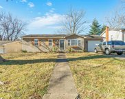 1627 North Spanish St, Cape Girardeau image