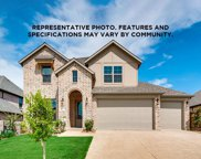 1502 Miracle Mile Trail, Wylie image