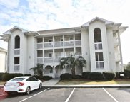 4409 Eastport Blvd. Unit E-6, Little River image