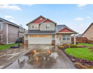 2206 52ND  AVE, Longview image