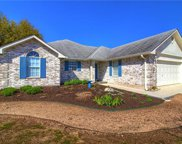 325 Dove Hollow Dr, Kyle image