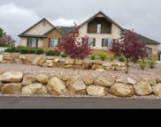 2305 E Prairie View Dr., Eagle Mountain image